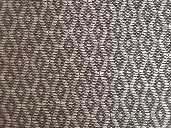 P1140574 OLEFIN Fabric