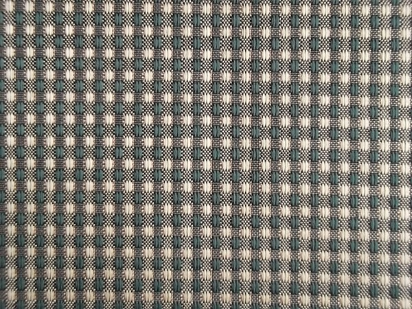 PP-9508 OLEFIN Fabric