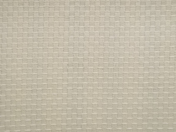 PP-9517 OLEFIN Fabric
