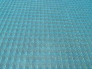 P1040761 Air Filter Nets