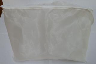 P1050191 Air Filter Nets