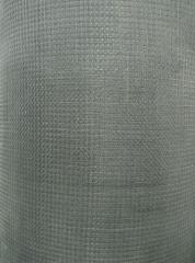 P1050204 Air Filter Nets