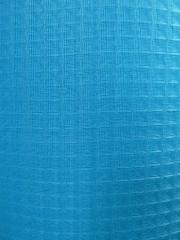 1050220 Air Filter Nets