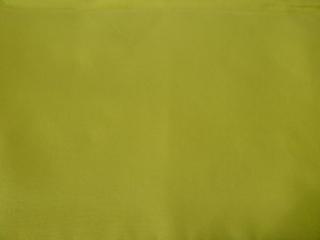 P1040751 OLEFIN Fabric