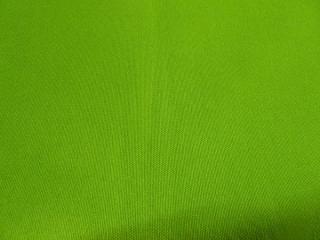 P1040796 OLEFIN Fabric