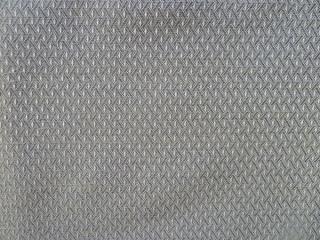 P1040797 OLEFIN Fabric