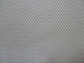 P1040798 OLEFIN Fabric