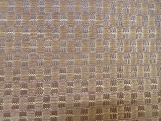 P1040808 OLEFIN Fabric
