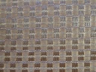 P1040810 OLEFIN Fabric