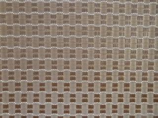 P1040812 OLEFIN Fabric