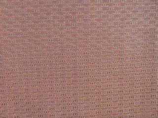 P1040814 OLEFIN Fabric