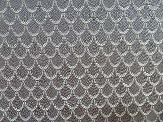 P1040818 OLEFIN Fabric