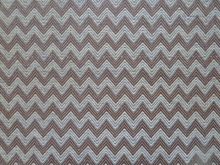 P1040823 OLEFIN Fabric