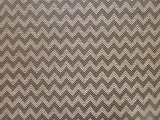 P1040824 OLEFIN Fabric