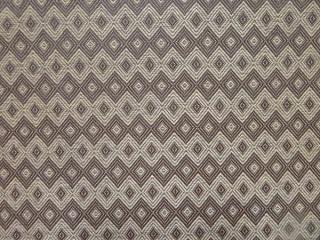 P1040827 OLEFIN Fabric