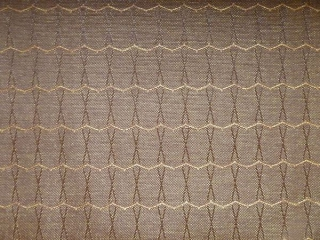 P1040837 OLEFIN Fabric
