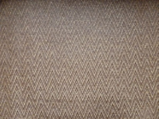 P1040839 OLEFIN Fabric