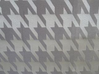 P1050186 OLEFIN Fabric