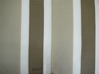 P1140540 OLEFIN Fabric