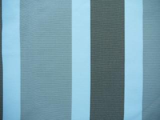 P1140548 OLEFIN Fabric