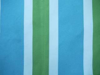 P1140552 OLEFIN Fabric