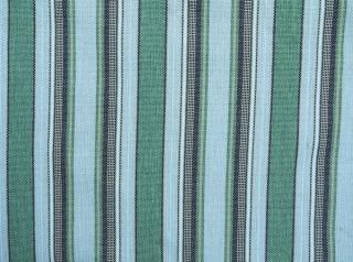 P1140557 OLEFIN Fabric