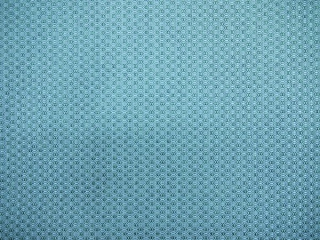 P1140562 OLEFIN Fabric
