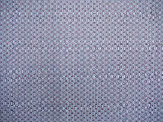 P1140565 OLEFIN Fabric