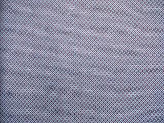 P1140569 OLEFIN Fabric