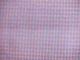 P1140578 OLEFIN Fabric
