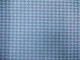 P1140579 OLEFIN Fabric