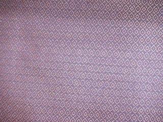 P1140584 OLEFIN Fabric