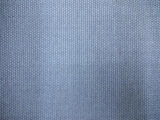 P1140587 OLEFIN Fabric