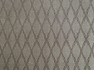 P1040816 OLEFIN Fabric