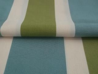 P1140539 OLEFIN Fabric
