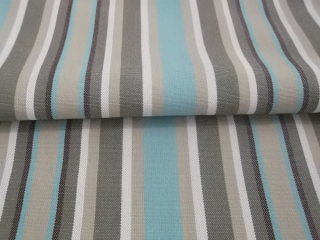 P1140558 OLEFIN Fabric