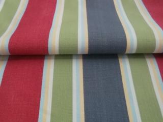 P1306-4-Y OLEFIN Fabrics