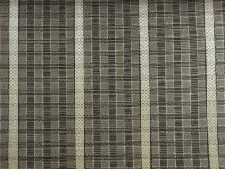PP-9510 OLEFIN Fabric