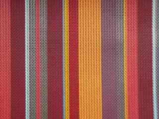 PP-9546 OLEFIN Fabric