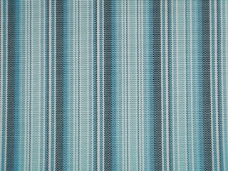 PP-9553 OLEFIN Fabric