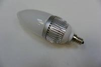 LED BULB WCF-E14CW(WW)3X1WA