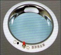 LED emergency lighting LED E27