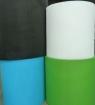 P1050200 Air Filter Nets