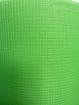 P1050212 Air Filter Nets