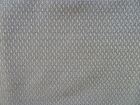 P1040797 OLEFIN Fabric