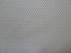 P1040798 OLEFIN Fabric