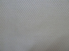 P1040801 OLEFIN Fabric