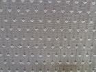 P1040817 OLEFIN Fabric