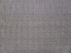 P1040820 OLEFIN Fabric