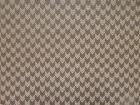 P1040828 OLEFIN Fabric